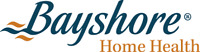 Personal Support Worker (PSW) $19/hr