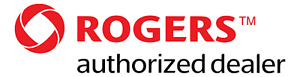 UNLIMITED ROGERS LTE DATA CELLPHONE PLAN $50/MONTH & MORE PLANS