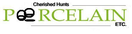 Cherished Hunts