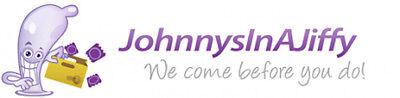 Johnnys In A Jiffy - United Kingdom