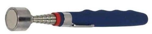 Magnetic Pick Up Tool Ebay