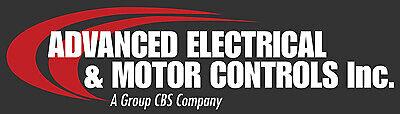 Hem3m100 - 100 Amp Motor Circuit Protector