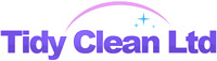 Reliable,Experienced&professional cleaners Tidy Clean LTD