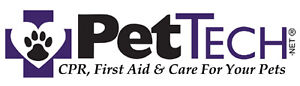 Pet CPR & First Aid course GIFT CERTIFICATES for Christmas London Ontario image 2