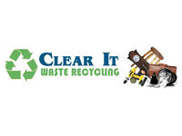 JUNK CLEARANCE - RUBBISH REMOVAL - WASTE DISPOSAL - WE ARE THE FAVOURABLE ALTERNATIVE TO SKIP HIRE