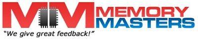 512MB Sampler Memory RAM Yamaha Tyros 2 3 Tyros2 Tyros3 for sale  Shipping to India