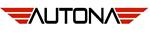 Autona Tools