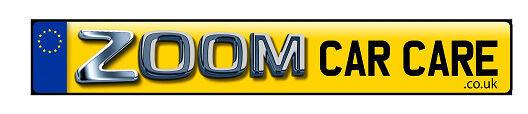 Zoom Car Care