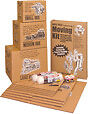 Moving Kits...NOW ON SALE!!