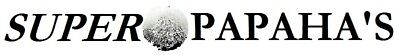 super_papaha's