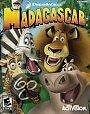 Madagascar | PC | iDeal