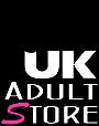 UK Adult Store