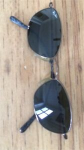 Ray-Bans For Sale