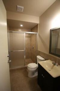 Newly Renovated Furnished Rooms for Rent by the Week or...