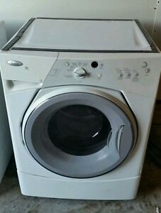 Get A Great Deal On A Washer Amp Dryer In Brantford Home