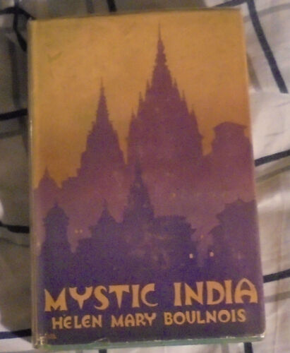Ancient India Mysteries Vedas Vedic Aryan Land Travel People Myth Secret Occult