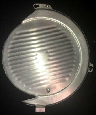 Genuine Hobart 1712 Commercial Meat Slicer Stainless Steel Knife Cover