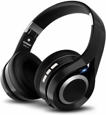 Auriculares Bluetooth Diadema de segunda mano   Solo 2 al 60%