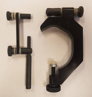 Spi Indicol 2-34 Diameter Test Indicator Holder 9b-e0000