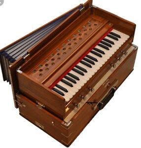 Brand new Harmonium