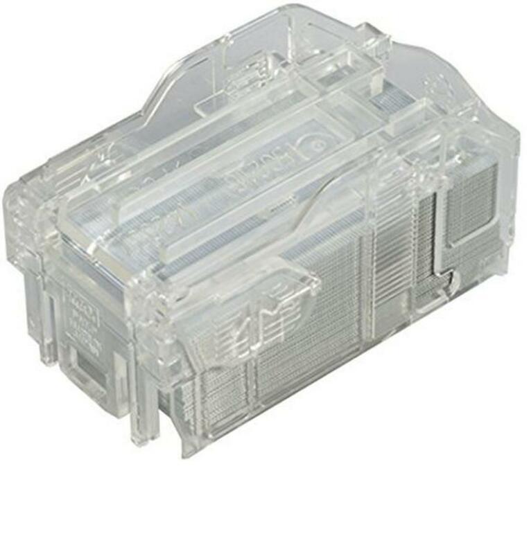 3 Pack Ricoh 415010 Staples