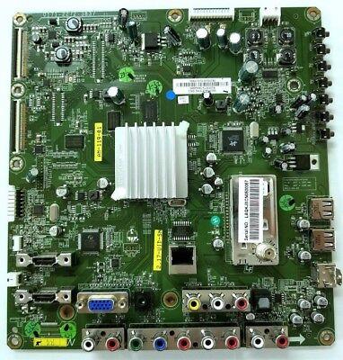 """Vizio 3642-1272-0150 Main Board for E3D420VX  42"""" SMART 3D 120HZ 1080P LCD HDTV"""