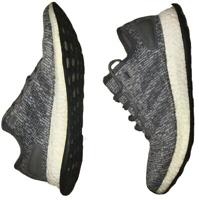 Adidas Pure boost Running Shoes Size 11