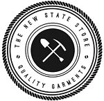 New State Store