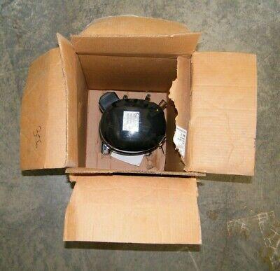 Copeland Cr30k6-pfv-770 Condenser Compressor 208 230 200 Volts 60 50 Hz