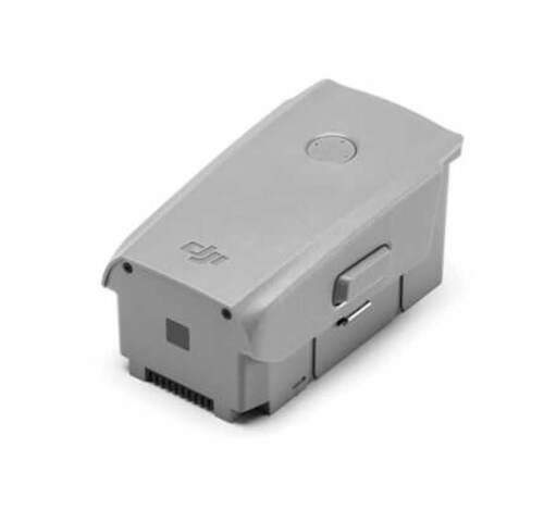 DJI Intelligent Flight Battery for Mavic Air 2 CP.MA.00000268.01