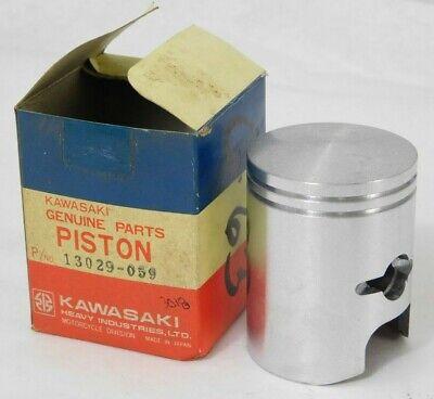 Vesrah Top End Gasket Kit #VG-843 Kawasaki KE100//KH100//KV100