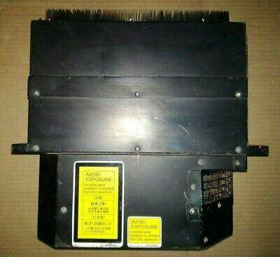 Panasonic 3d Sensor Unit M30879-98000