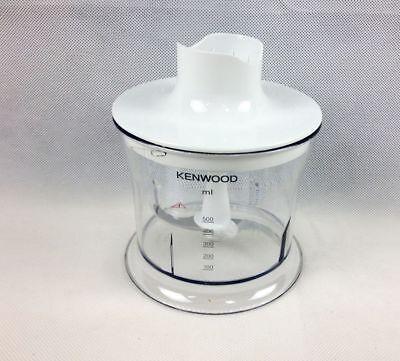 KENWOOD TRIBLADE MINIPIMER TRITATUTTO HB722 HDP302 HBM713 HB724 HB714 HDP404