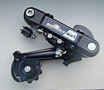 The Cheapest Price Retro Rear Mech Allen Key Bolt Handy Rare Spare Cycling