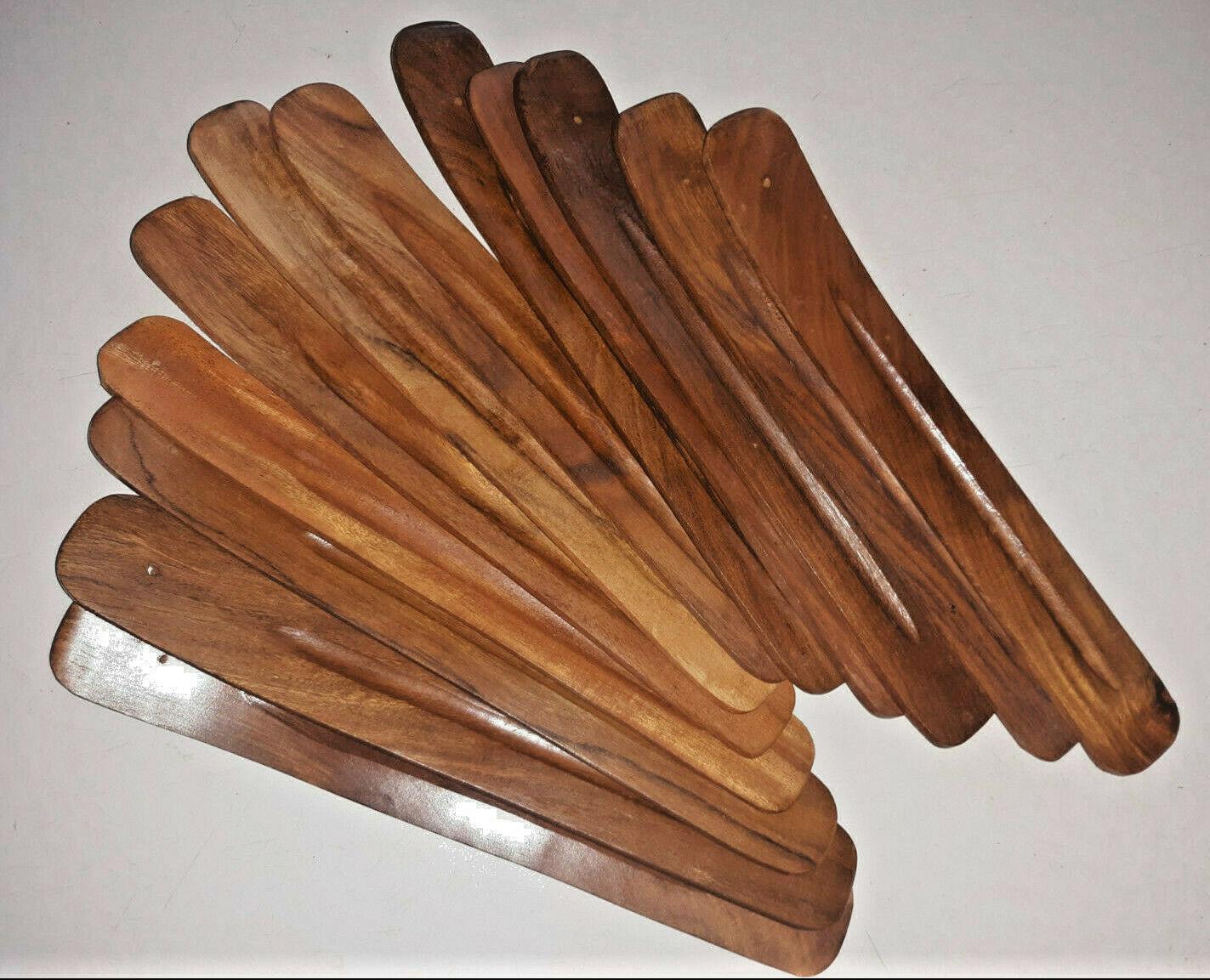 2pcs Incense Stick Holder Creative Decorative Incense Holder Incense Burner For Sale Online Ebay