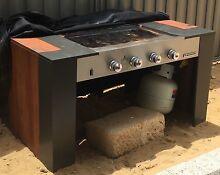 Matador Teppanyaki BBQ Alkimos Wanneroo Area Preview
