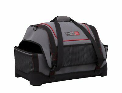 Char-Broil X200 Grill2Go Carry All Case
