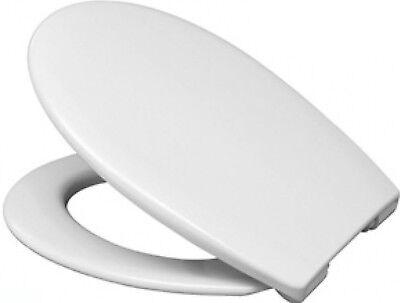 Sanibel WC Sitz 3000 weiss mit/ohne Softclose Absenkautomatik Take Off Scharnier