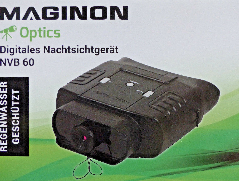 Nachtsichtgerät test vergleich nachtsichtgerät günstig kaufen!