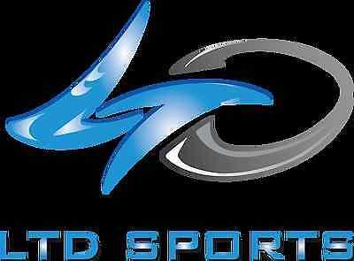 LTD Sports