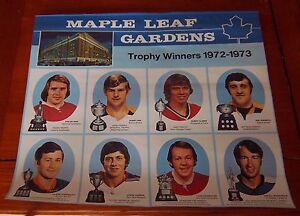 Export-A-calendar-photo-trophy-winners-bobby-orr-ken-dryden-1971-72