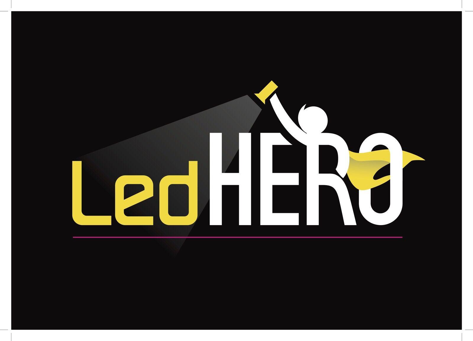 LEDHERO.LTD