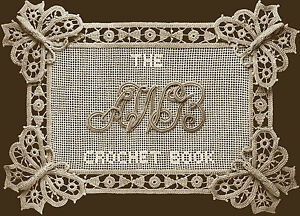 AWB-1-c-1913-Fabulous-Irish-Crochet-Patterns-REPRO