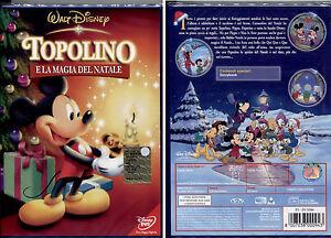 Topolino strepitoso natale dvd download : dishonoured 2 release date