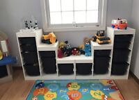 Home Daycare Opening March 2019  (Oxford Centre)