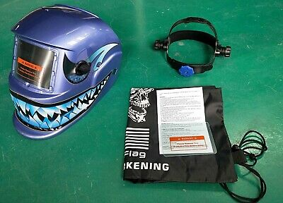 Skrt Solar Auto Darkening Weldinggrinding Helmetcarrying Bag1 Front Cover