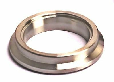Turbosmart TS-0504-3007 Aluminum Inlet Weld Flange 45mm Wastegate Supercharger
