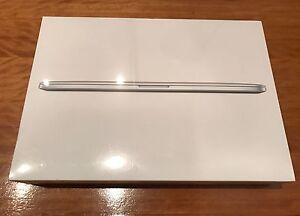 MacBook Pro 15inch (2016) New in box Newcastle Newcastle Area Preview