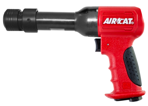 "Aircat 5300-A-T Super Duty 0.498"" Shank Air Hammer"
