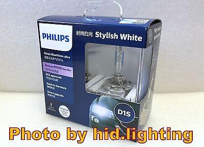 dodge challenger angel eye halo ring light led rgb. Black Bedroom Furniture Sets. Home Design Ideas